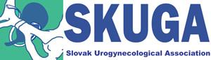 Slovak Urogynecological Association
